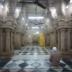 Dravidian Islamic Architecture